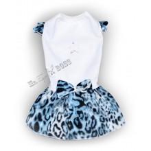 Платье «Звездочка»
