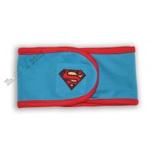 Гигиенический пояс для кобелей «Супермен»